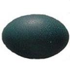 Blown Emu Eggs (Emptied) Grade B