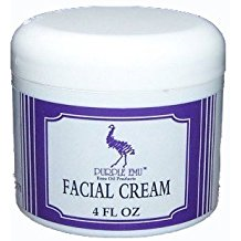 Purple Emu - Facial Cream 4oz