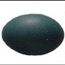 Blown Emu Eggs (Emptied) Grade A