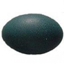 Blown Emu Eggs (Emptied) Grade C