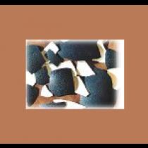 Emu Eggs (Shell pieces) 5lb