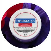 Purple Emu - Derma 50 .5oz